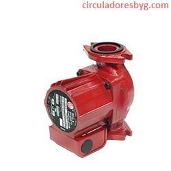 LR-20 WR Bell & Gossett 1/15 Hp Circulador para Agua Caliente