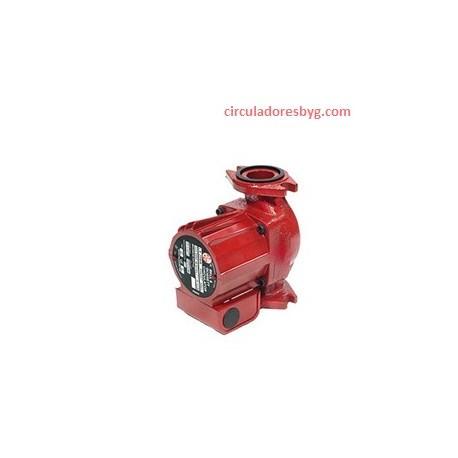 LR-20 WR Bell & Gossett 1/15 Hp Circulador para Agua Caliente Parte Número 106507