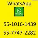 WhatsApp Tienda Circuladores Bell & Gossett 55-1016-1439 y 55-7747-2282