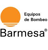 Bombas Barmesa