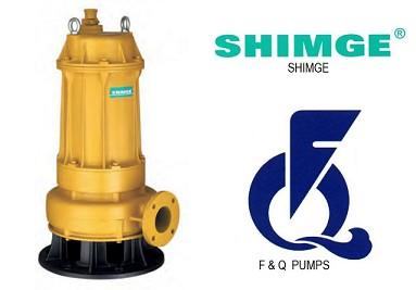 Pumps F&Q y Shimge® Pumps - Tienda ►