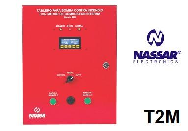 Tableros Nassar® Electronics - Tienda ►