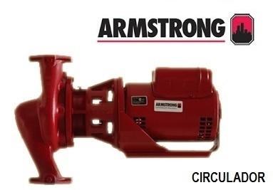 Circuladores Agua Caliente Armstrong - Tienda ►
